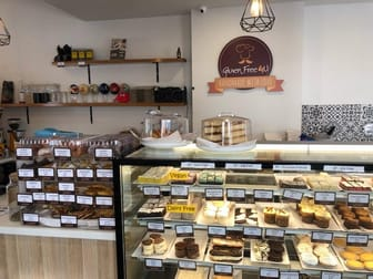 Bakery  business for sale in Frankston - Image 3