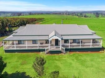 51 Gumnut Drive, Langshaw QLD 4570 - Image 1