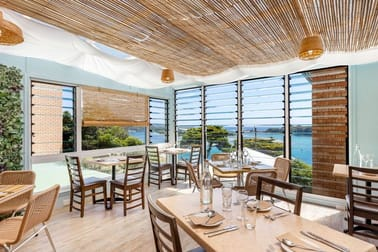 Restaurant  business for sale in Narooma - Image 3