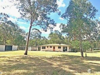 19 Naomi Court, Lockyer Waters QLD 4311 - Image 1