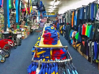 Recreation & Sport  business for sale in Murgon - Image 2