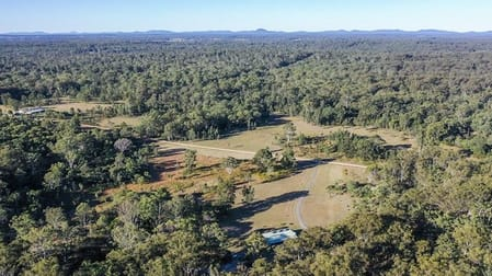 330 Clearview Road Coutts Crossing NSW 2460 - Image 1