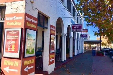 Accommodation & Tourism  business for sale in Charlton - Image 2