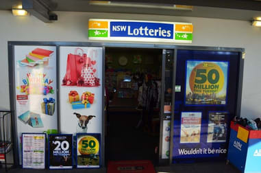 Newsagency  business for sale in Bonnells Bay - Image 1