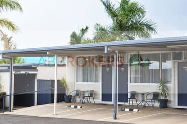 Accommodation & Tourism  business for sale in Blackwater - Image 2