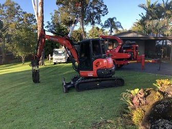 Garden & Household  business for sale in Brisbane City - Image 1