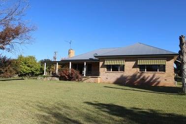 1585 STURT HIGHWAY Borambola NSW 2650 - Image 2