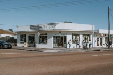Retail  business for sale in Long Jetty - Image 3