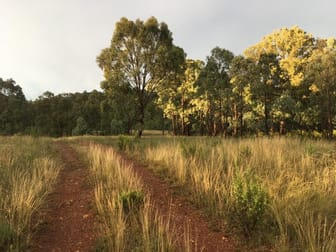 430 Sallys Flat Road Mudgee NSW 2850 - Image 2