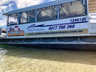 Automotive & Marine  business for sale in Advancetown - Image 1