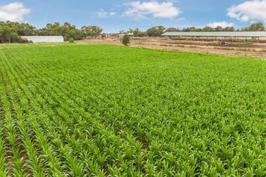 Lot 84 James Road, Finley NSW 2713 - Image 2