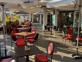 Food, Beverage & Hospitality  business for sale in Nelson Bay - Image 2