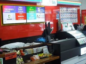 Newsagency  business for sale in Doncaster East - Image 2