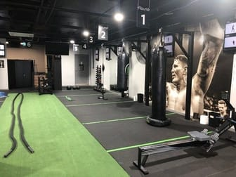 Beauty, Health & Fitness  business for sale in Kew - Image 1