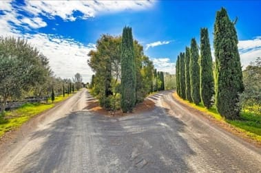 Agricultural  business for sale in VIC - Image 2
