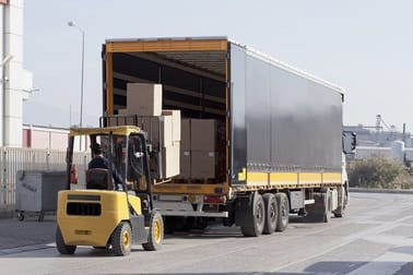 Freight  business for sale in Inverell - Image 3