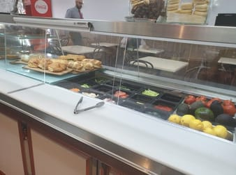 Food, Beverage & Hospitality  business for sale in Mile End - Image 3