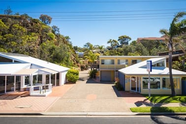 Management Rights  business for sale in Tathra - Image 2