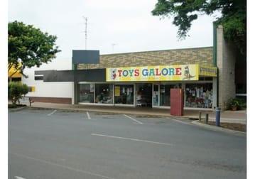Shop & Retail  business for sale in Biloela - Image 1