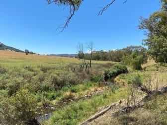 39/ Campbells Creek Road Mudgee NSW 2850 - Image 1