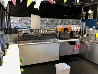 Food, Beverage & Hospitality  business for sale in Newcastle - Image 3