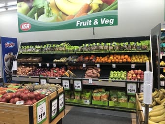 Supermarket  business for sale in Adelaide - Image 3