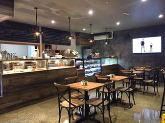 Food, Beverage & Hospitality  business for sale in Derrimut - Image 2
