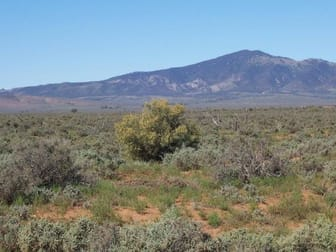 Lot 6 Spear Creek Road Stirling North SA 5710 - Image 1