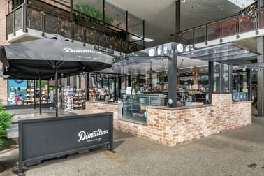 Cafe & Coffee Shop  business for sale in Byron Bay - Image 1