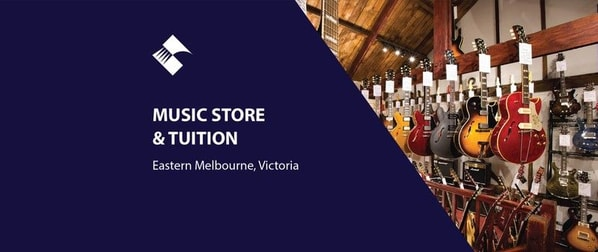 Entertainment & Technology  business for sale in VIC - Image 1