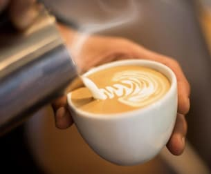 Cafe & Coffee Shop  business for sale in Balaclava - Image 1