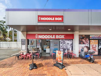 Shop & Retail  business for sale in Broadbeach - Image 3