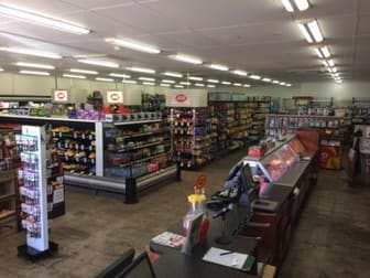 Grocery  business for sale in Mount Gambier - Image 2