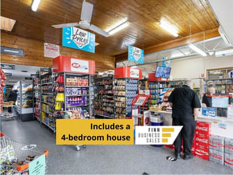 Food, Beverage & Hospitality  business for sale in Ouse - Image 1