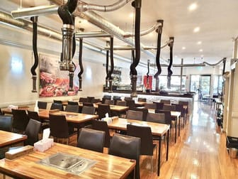 Restaurant  business for sale in Petersham - Image 1