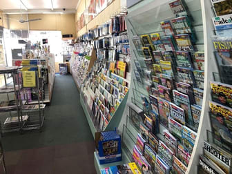Retail  business for sale in Broadford - Image 2