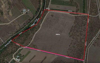 276 Fichera Road Mareeba QLD 4880 - Image 1