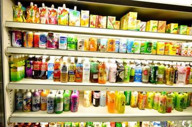 Fruit, Veg & Fresh Produce  business for sale in Box Hill - Image 2
