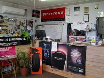 Automotive & Marine  business for sale in West Wyalong - Image 3