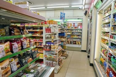 Convenience Store  business for sale in Bondi - Image 1