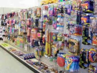 Shop & Retail  business for sale in Ringwood East - Image 1
