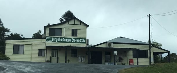 Post Offices  business for sale in Eungella - Image 2