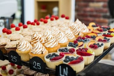 Bakery  business for sale in Strathmore - Image 3