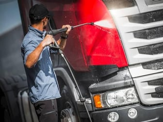 Car Wash  business for sale in Sydney City NSW - Image 3