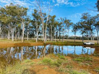 Warren Truss Drive Kingaroy QLD 4610 - Image 1