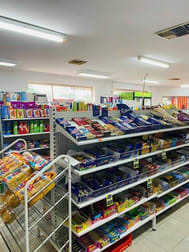 Convenience Store  business for sale in Narre Warren - Image 3