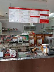 Takeaway Food  business for sale in Kelmscott - Image 3