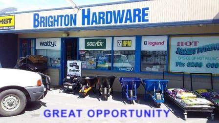 Homeware & Hardware  business for sale in Brighton - Image 2