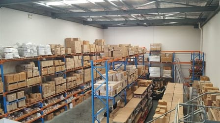 Retail  business for sale in Bibra Lake - Image 2