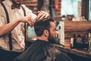Beauty Salon  business for sale in Doncaster - Image 2
